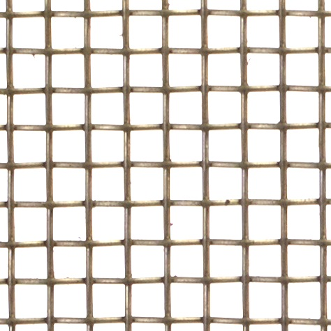 Aluminum Wire Mesh Popular In Fireplace Screen On Edward