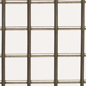 t304 stainless steel wire mesh popular in aviary and bird screen