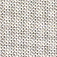 0.011 - 0.0029 Inch (in) Opening Size Aluminum Woven Wire Mesh