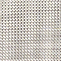 50 x 50 to 200 x 200 Aluminum Woven Wire Mesh