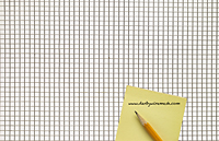 2 x 2 to 4 x 4 Stainless Steel Welded Wire Mesh (4304.047WD) - 2