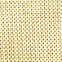 0.0277 - 0.0055 Inch (in) Opening Size Brass Woven Wire Mesh