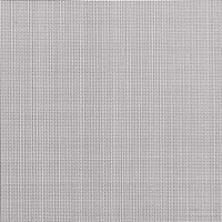 50 x 50 to 100 x 100 Plain Steel Wire Mesh (50PS.0085PL) - 2