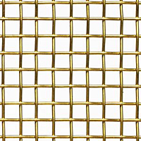 Brass Wire Mesh: Popular in Filtration and Separation Applications