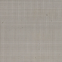 50 x 50 to 250 x 250 Monel Woven Wire Mesh