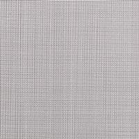 0.028 - 0.006 Inch (in) Opening Size Plain Steel Wire Mesh