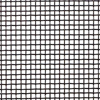 Plain Steel Wire Mesh: From 20 x 20 Mesh to 40 x 40 Mesh