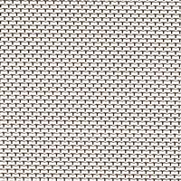 20 x 20 to 40 x 40 T-316 Stainless Steel Wire Mesh