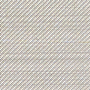 Aluminum Woven Wire Mesh: From 50 x 50 Mesh to 200 x 200 Mesh