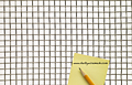 1 x 1 Inch (in) to 10 x 10 Monel Woven Wire Mesh (2MO.080PL) - 2