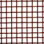 Copper Wire Mesh Popular Fireplace Screens - 2