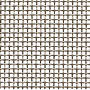 Aluminum Wire Mesh for Decorative Applications