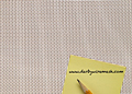 12 x 12 to 40 x 40 Copper Woven Wire Mesh (12CU.032PL)