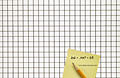 2 x 2 to 4 x 4 Stainless Steel Welded Wire Mesh (2304.047WD) - 2