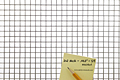 2 x 2 to 4 x 4 Stainless Steel Welded Wire Mesh (2304.063WD) - 2