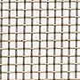 5 x 5 to 18 x 18 - T-304 Stainless Steel Wire Mesh (5304.080PL) - 2
