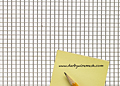 2 x 2 to 4 x 4 Stainless Steel Welded Wire Mesh (4304.047WD)