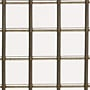 T-304 Stainless Steel Wire Mesh: Popular in Aviary and Bird Screen