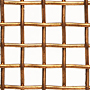 1 x 1 Inch (in) to 10 x 10 Bronze Woven Wire Mesh