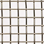 T-304 Stainless Steel Wire Mesh for Filtration and Separation Applications