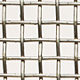 Aluminum Wire Mesh for Filtration and Separation Applications
