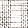 0.059 - 0.030 Inch (in) Opening Size T-304 Stainless Steel Wire Mesh