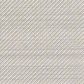 Aluminum Woven Wire Mesh By Opening Size From 0 011 Quot To