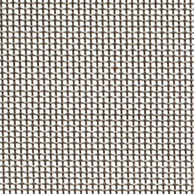 Aluminum Woven Wire Mesh By Opening Size From 0 028 Quot To