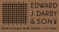 Edward J. Darby & Son, Inc.