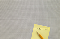 Aluminum Woven Wire Mesh: From 24 x 24 Mesh to 40 x 40 Mesh - 2