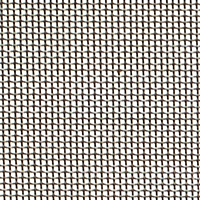 "Aluminum Woven Wire Mesh - By Opening Size: From 0.028"" to 0.015"""