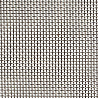 Aluminum Woven Wire Mesh: From 24 x 24 Mesh to 40 x 40 Mesh