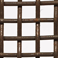 Plain Steel Wire Mesh for Refinery and Oil Field Applications