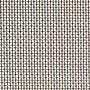 0.028 - 0.015 Inch (in) Opening Size Aluminum Woven Wire Mesh