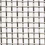 Aluminum Woven Wire Mesh: From 4 x 4 Mesh to 10 x 10 Mesh