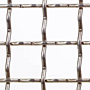Aluminum Wire Mesh: Popular in Pest and Critter Control