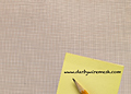 50 x 50 to 200 x 200 Copper Woven Wire Mesh (50CU.009PL)