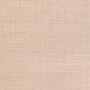 50 x 50 to 200 x 200 Copper Woven Wire Mesh (50CU.0075PL) - 2