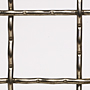 1 x 1 Inch (in) to 10 x 10 Monel Woven Wire Mesh (1MO.192IN) - 2