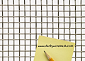 1 x 1 Inch (in) to 10 x 10 Monel Woven Wire Mesh (2MO.063PL)