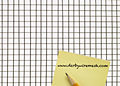 2 x 2 to 4 x 4 Stainless Steel Welded Wire Mesh (3304.047WD)