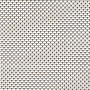 T-304 Stainless Steel Wire Mesh: Popular in Decorative Applications