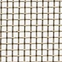 T-316 Stainless Steel Wire Mesh: Popular in Archaeology