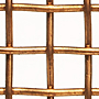 Bronze Woven Wire Mesh - By Weave/Crimp Type: Plain