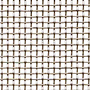 Monel Wire Mesh for Filtration and Separation Applications