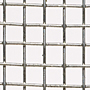 Galvanized Wire Mesh: From 4 x 4 Mesh to 10 x 10 Mesh