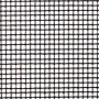 20 x 20 to 40 x 40 Plain Steel Wire Mesh