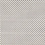 0.028 - 0.010 Inch (in) Opening Size T-304 Stainless Steel Wire Mesh